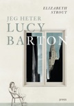 Jeg heter Lucy Barton book summary, reviews and downlod