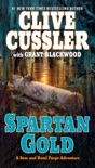 Spartan Gold book summary, reviews and downlod