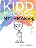 Kidd McCool book summary, reviews and download