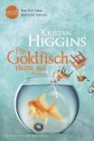 Ein Goldfisch räumt auf book summary, reviews and downlod