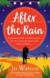 After the Rain book summary, reviews and downlod