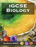 iGCSE Biology book summary, reviews and download
