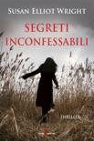 Segreti inconfessabili book summary, reviews and downlod