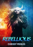 Rebellious book summary, reviews and downlod
