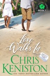 Love Walks In book summary, reviews and downlod