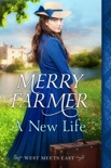 A New Life book summary, reviews and downlod