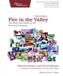 Fire in the Valley book summary, reviews and download
