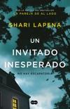 Un invitado inesperado book summary, reviews and downlod