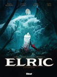 Elric - Tome 03 book summary, reviews and downlod