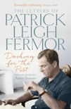 Dashing for the Post book summary, reviews and downlod