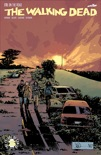 The Walking Dead #170 book summary, reviews and downlod