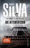 Die Attentäterin book summary, reviews and downlod