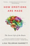 How Emotions Are Made book summary, reviews and download