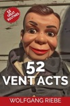 52 Vent Acts book summary, reviews and downlod