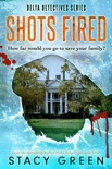 Shots Fired book summary, reviews and downlod