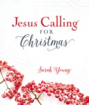 Jesus Calling for Christmas, with full Scriptures book summary, reviews and downlod