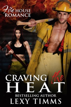 Craving the Heat E-Book Download
