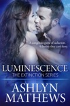 Luminescence book summary, reviews and downlod