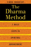 The Dharma Method book summary, reviews and download