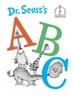 Dr. Seuss's ABC book image