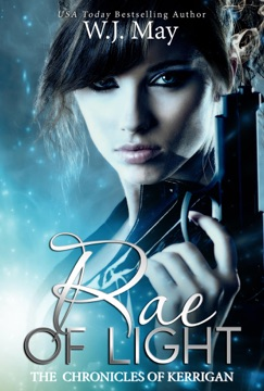 Rae of Light E-Book Download