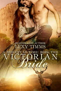 Victorian Bride E-Book Download