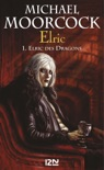 Elric - tome 1 book summary, reviews and downlod