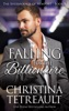 Falling for the Billionaire book image