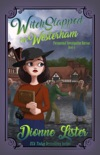 Witchslapped in Westerham: Paranormal Investigation Bureau Book 4 book summary, reviews and download