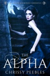 The Alpha book summary, reviews and downlod
