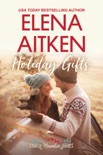 Holiday Gifts book summary, reviews and downlod