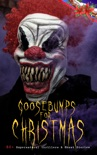 Goosebumps for Christmas: 30+ Supernatural Thrillers & Ghost Stories book summary, reviews and downlod
