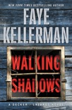 Walking Shadows book summary, reviews and downlod