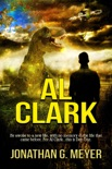 Al Clark book summary, reviews and download