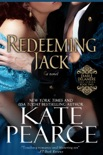 Redeeming Jack book summary, reviews and downlod