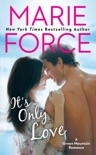 It's Only Love book summary, reviews and downlod
