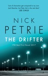 The Drifter book summary, reviews and downlod