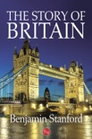 The Story of Britain book summary, reviews and download