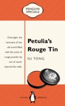 Petulia's Rouge Tin: Penguin Specials book summary, reviews and downlod