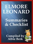 Elmore Leonard: Series Reading Order - with Summaries & Checklist book summary, reviews and downlod