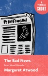 The Bad News book summary, reviews and downlod