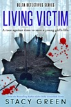 Living Victim book summary, reviews and downlod