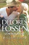 Cowboy Blues book summary, reviews and downlod