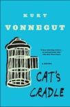 Cat's Cradle book summary, reviews and download