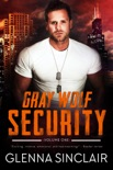 Gray Wolf Security book summary, reviews and download