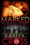 Marked book summary, reviews and downlod