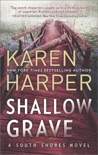 Shallow Grave book summary, reviews and downlod