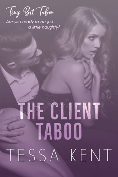 The Client Taboo E-Book Download