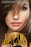 Fate Bound book summary, reviews and download