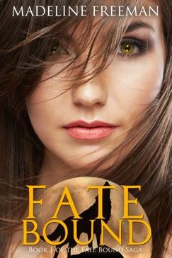 Fate Bound E-Book Download